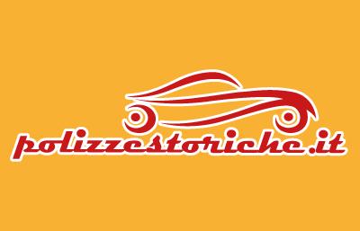 logo-polizze-storiche