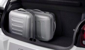 Citroen C3 PureTech 110 S&S Shine pieno