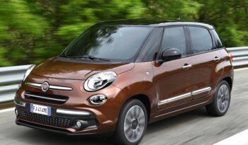 Fiat-500L-2018-800-04