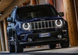 Jeep-Renegade-2019-800-0a