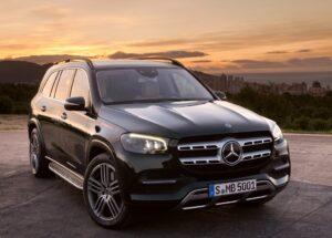 Mercedes-Benz-GLS-2020-1024-7c