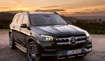 Mercedes-Benz-GLS-2020-1024-7c