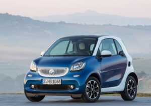 Smart-fortwo-2015-1024-65