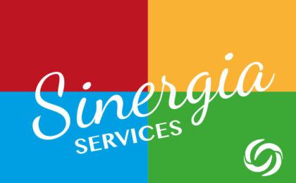 logo-sinergia-service
