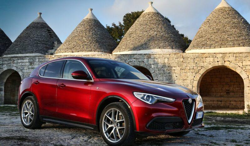 Alfa_Romeo-Stelvio