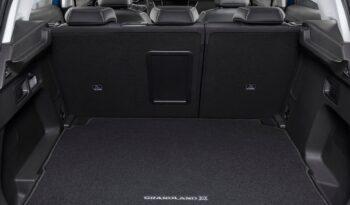 Noleggio Lungo Termine OPEL GRANDLANDX 1.5 Diesel 110cv Edition S&s Mt6 pieno