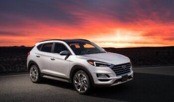 Hyundai-Tucson-2019-1280-01