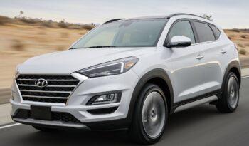 Hyundai-Tucson-2019-1280-0a