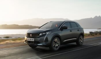 Peugeot-3008-2021-1280-08