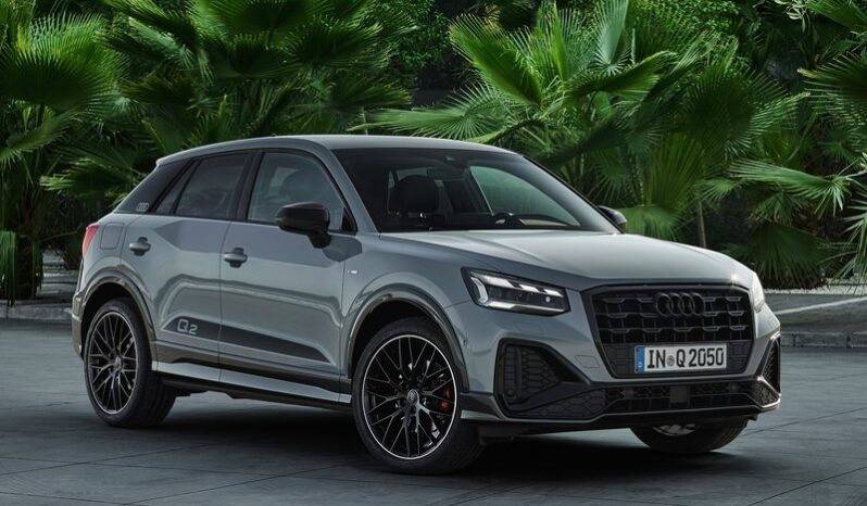 Audi-Q2-2021