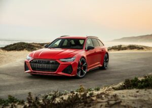 Audi-RS6_Avant-2020-1024-15
