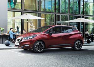 Nissan-Micra-2021-800-01