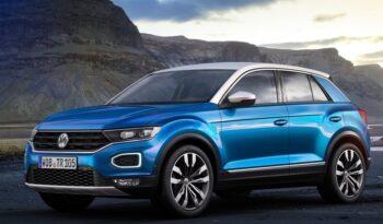 Volkswagen-T-Roc-2018-800-05