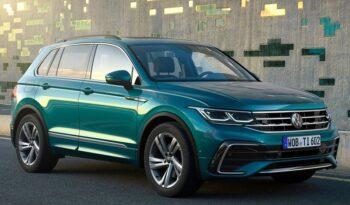 Volkswagen-Tiguan-2021-800-01