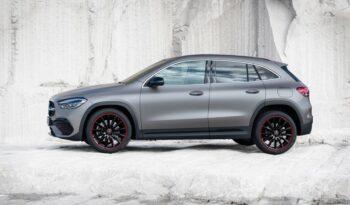 Mercedes-Benz-GLA-2021-800-22