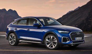 Audi-Q5_Sportback-2021-1024-44
