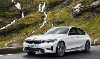 BMW-3-Series-2019-800-05