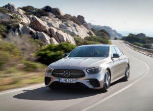 Mercedes-Benz-E-Class-2