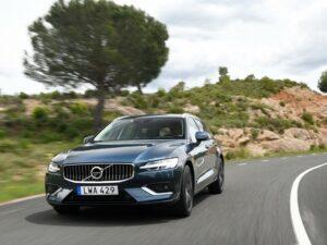 Volvo-V60-2019-800-87