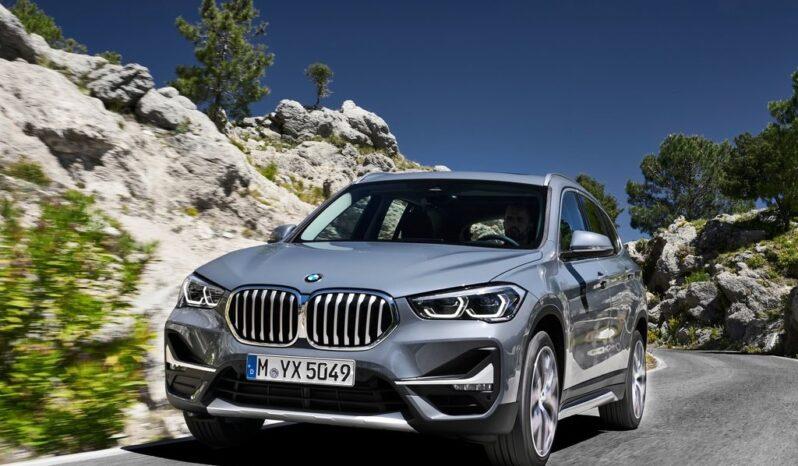 BMW-X1-2020-1024-92