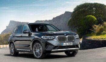 BMW-X3-2022-1280-02