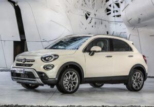 Fiat-500X-2019-1024-31