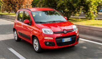 Fiat-Panda-2017-1280-0c