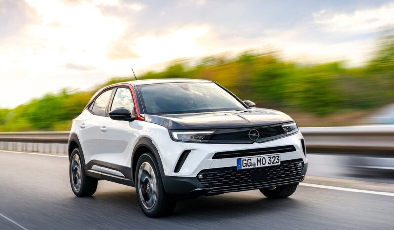 Opel-Mokka-2021-1024-0a