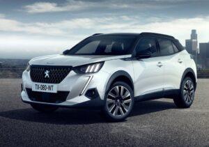 Peugeot-2008-2020-1024-0a