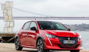 Peugeot-208-2020-1024-90