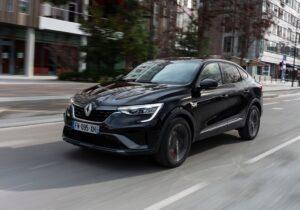 Renault-Arkana_EU-Version-2022-1024-0f