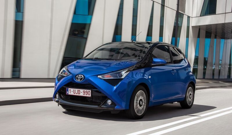 Toyota-Aygo-2019-1024-11