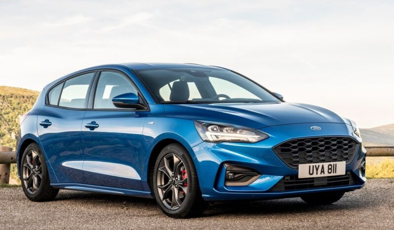 Ford-Focus_ST-Line-2019-1024-35